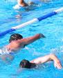 inpic_childswim