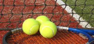 t_tennisdetail